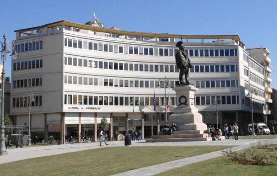 Contributi a fondo perduto per le imprese dalla Camera di Commercio di Pisa